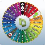 The Luckiest Wheel (mod) 4.1.2.3