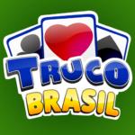 Truco Brasil Truco online   (mod) 2.9.19