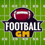 Ultimate Football GM – Pro Football Franchise (mod) 1.0.1