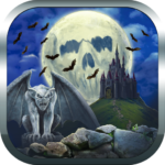 Vampire Hidden Object Games – Sacred Relic Hunt (mod) 2.8