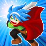 Videogame Guardians (mod) 2.1.16