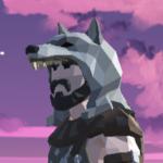 Viking Wars (mod) 4.5