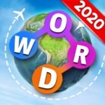 Word Money – Win Real Money with Free Word Puzzle (mod) 0.0.3.2