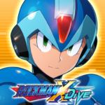 ロックマンX DiVE  3.5.0 (mod)