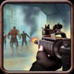 Zombie Trigger – Undead Strike (mod) 2.6