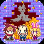 商人サーガ「魔王城で金儲け!」 (mod) 1.0.27