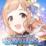 アイドルマスター シャイニーカラーズ  1.0.47 (mod)