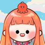토이스토어 타이쿤[귀염 뽀짝 장난감 가게] (mod) 1.0.4