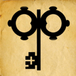 риФма: составляй стихи (mod) 1.11