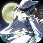 幻獣物語2  4.7.44 (mod)