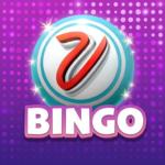 myVEGAS BINGO – Social Casino & Fun Bingo Games! (mod) 0.1.1129