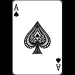 playing cards Napoleon (mod) 4.6