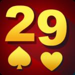 29 Card Game Offline 2021 Free Download  5.60 (mod)