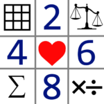 All Sudoku – 5 kinds of sudoku puzzle in one app (mod) 1.10.21