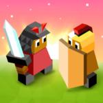 Battle of Polytopia – A Civilization Strategy Game   (mod) 2.0.45.5026