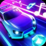 Beat Racing  1.3.2 (mod)