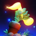 Beat Shooter Gunshots Rhythm Game   (mod) 1.4.5