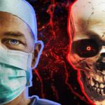 Bio Inc. Redemption Plague vs Doctor Simulator  0.80.293 (mod)