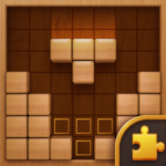 Block Jigsaw Puzzle (mod) 5.0
