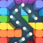 Brick Ball Blast: Free Bricks Ball Crusher Game (mod) 2.0.0