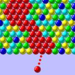 Bubble Pop – Bubble Shooter  9.3.5(mod)