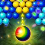 Bubble Shooter: Jungle Bubble Pop Free  1.1.18 (mod)