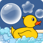 Bubbles game – Baby games  4.0.1 (mod)