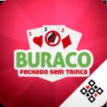 Buraco Fechado STBL  107.1.14 (mod)