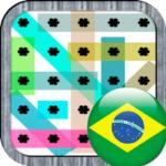 Caça Palavras Brasileiro (mod) 20.20