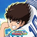 Captain Tsubasa ZERO -Miracle Shot-  2.3.0(mod)