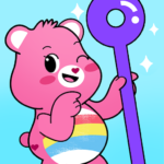 Care Bears: Pull the Pin  0.5.0 (mod)