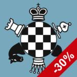Chess Coach Play Board Game  2.72 (mod)