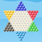 Chinese Checkers (mod) 1.5.1