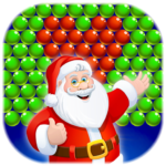 Christmas Bubble Pop (mod) 1.9.0