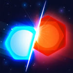 Clash of Dots 1v1 RTS  0.7.0(mod)