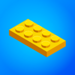 Construction Set – Satisfying Constructor Game (mod) 1.1.5
