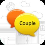CoupleRelay (mod) 1.0
