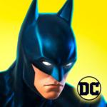 DC Legends Fight Superheroes  1.26.15(mod)