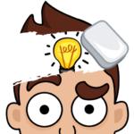 DOP 2: Delete One Part (mod) 1.0.5