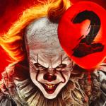 Death Park 2: Scary Clown Survival Horror Game (mod) 1.0.9