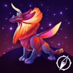 Draconius GO: Catch a Dragon! (mod) 1.13.2.13540