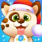 Duddu My Virtual Pet  1.61 (mod)