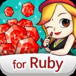 Eldorado Ruby App (mod) 3.1.56