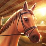 FEI Equestriad World Tour  1.30 (mod)