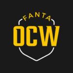 FantaOCW (mod) 1.0.7