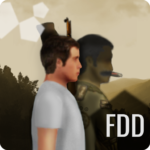 Fifth Dimension Ep. 1: Destiny (mod) 2.8.14