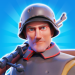 Game of Trenches 1917: The WW1 MMO Strategy Game (mod) 2020.12.2