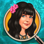 Hidden Island: Finding Hidden Object Games Free (mod) 1.2.010