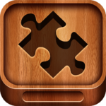 Jigsaw Puzzles Real (mod) 6.9.7G