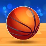 Jump Dunk 3D 2.5 (mod)